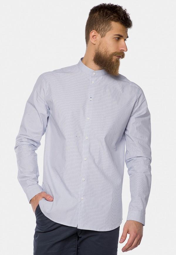Рубашка Mr520