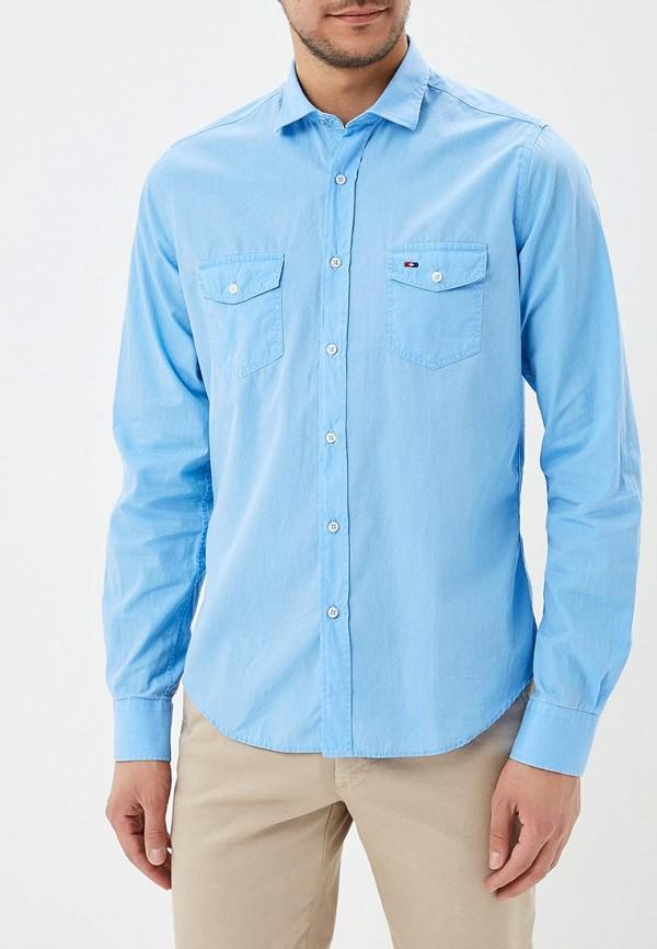 Рубашка Webb & Scott co. Webb & Scott co. MP002XM0YFRM рубашки webb