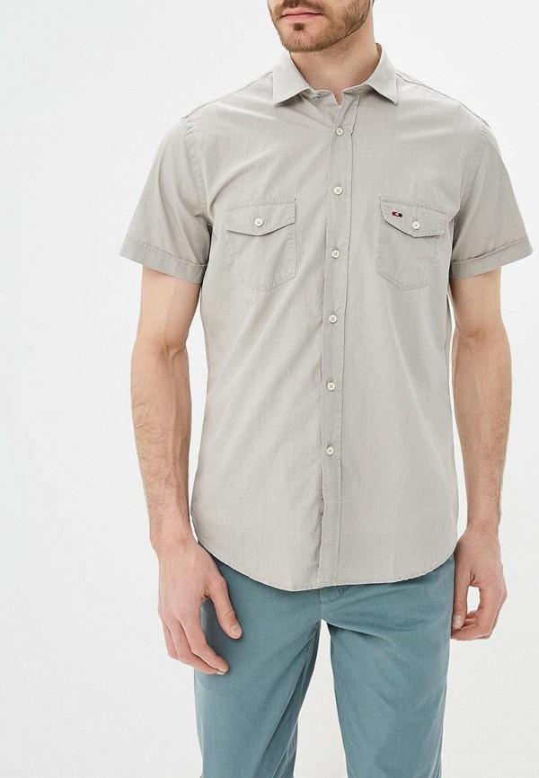 Рубашка Webb & Scott co. Webb & Scott co. MP002XM0YFRN рубашки webb