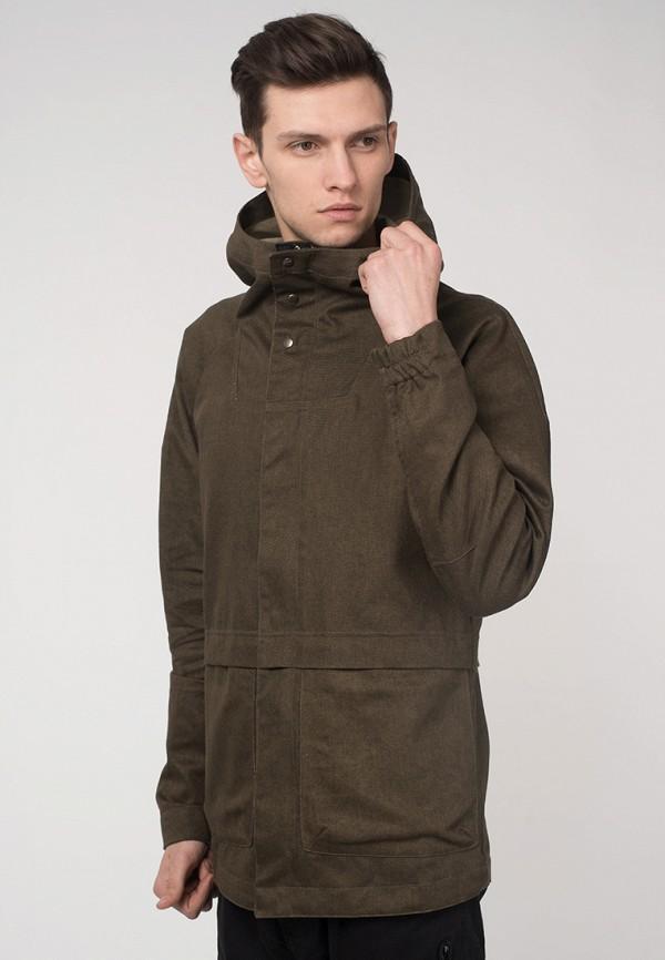 Куртка Tim Faden