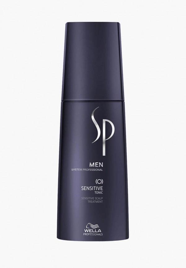 Тоник для волос Wella SP Wella SP MP002XM0YG0P