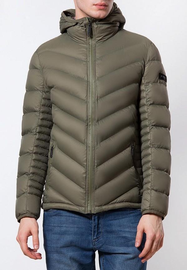 Куртка утепленная Finn Flare Finn Flare MP002XM0YG1S куртка утепленная finn flare finn flare mp002xw13nol