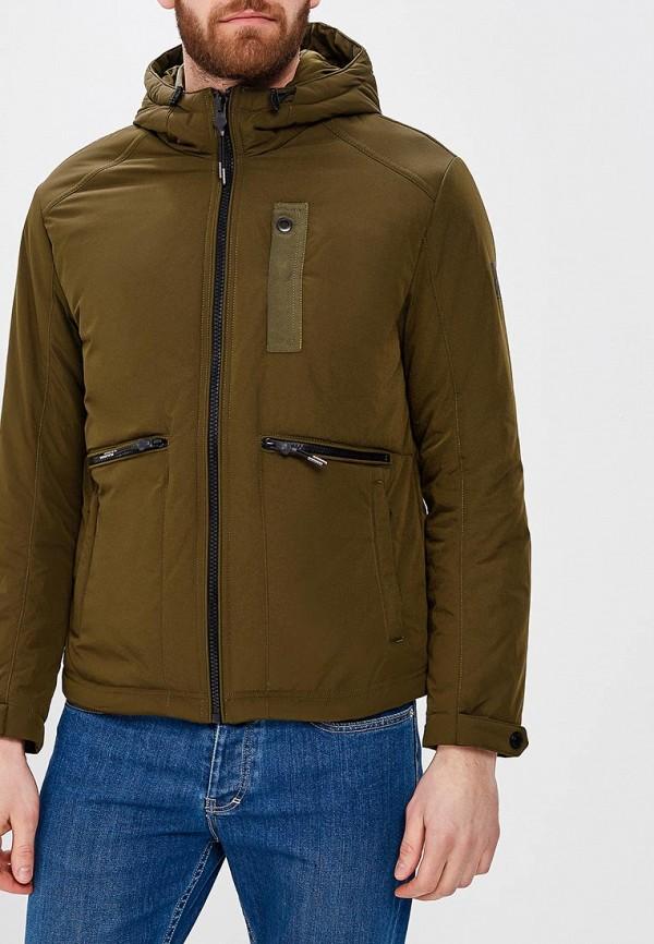 Куртка утепленная Winterra Winterra MP002XM0YG2F