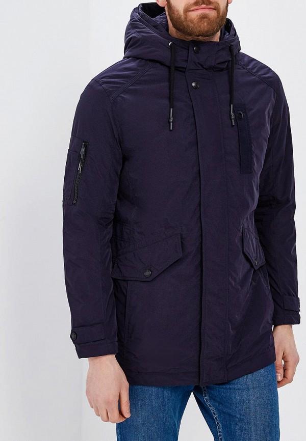 Купить Куртка утепленная Winterra, mp002xm0yg2h, синий, Весна-лето 2018
