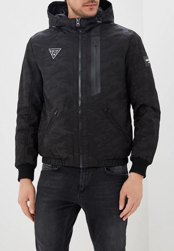 Куртка утепленная Winterra Winterra MP002XM0YG2N