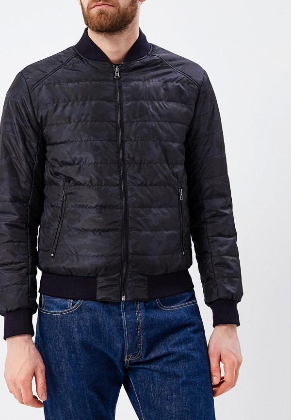 Купить Куртка утепленная Winterra, MP002XM0YG2Q, синий, Весна-лето 2018
