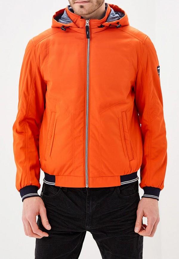 Купить Куртка утепленная Winterra, MP002XM0YG2U, оранжевый, Весна-лето 2018