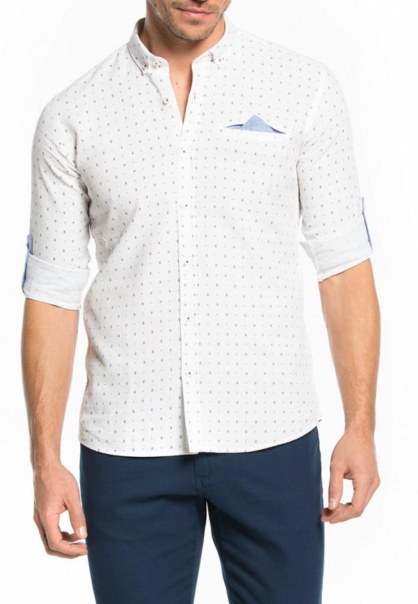 Рубашка LC Waikiki LC Waikiki MP002XM0YG8B брюки lc waikiki lc waikiki mp002xm23pb9