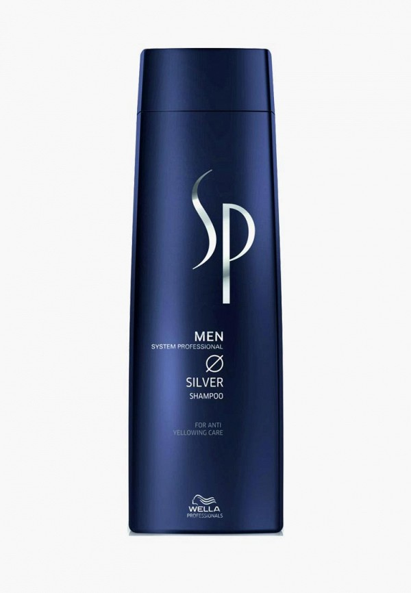 Шампунь Wella SP Wella SP MP002XM0YGES sp