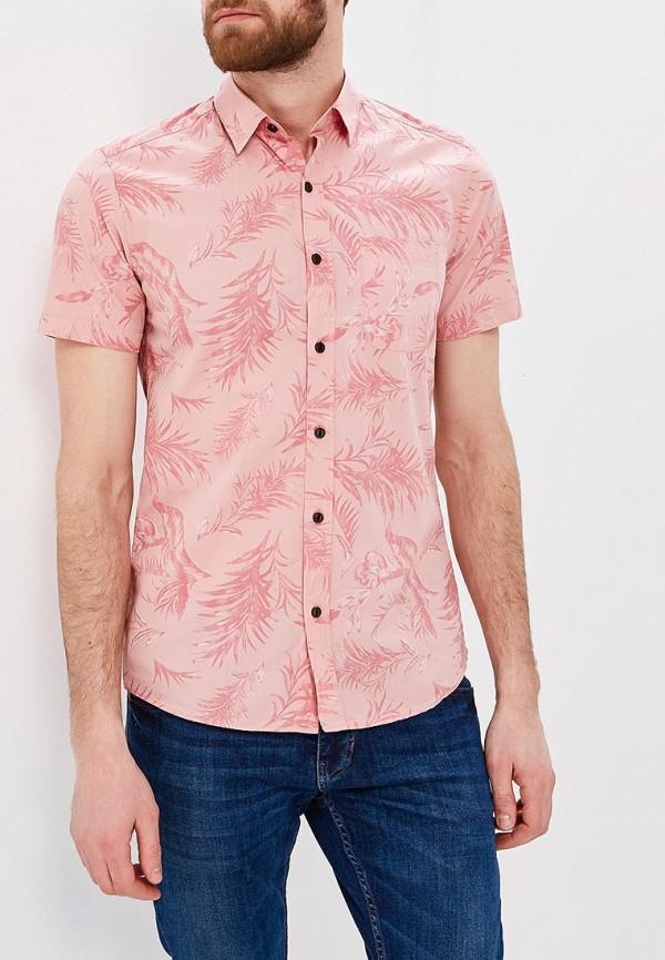 Рубашка LC Waikiki LC Waikiki MP002XM0YGGW рубашка lc waikiki lc waikiki mp002xb006hr