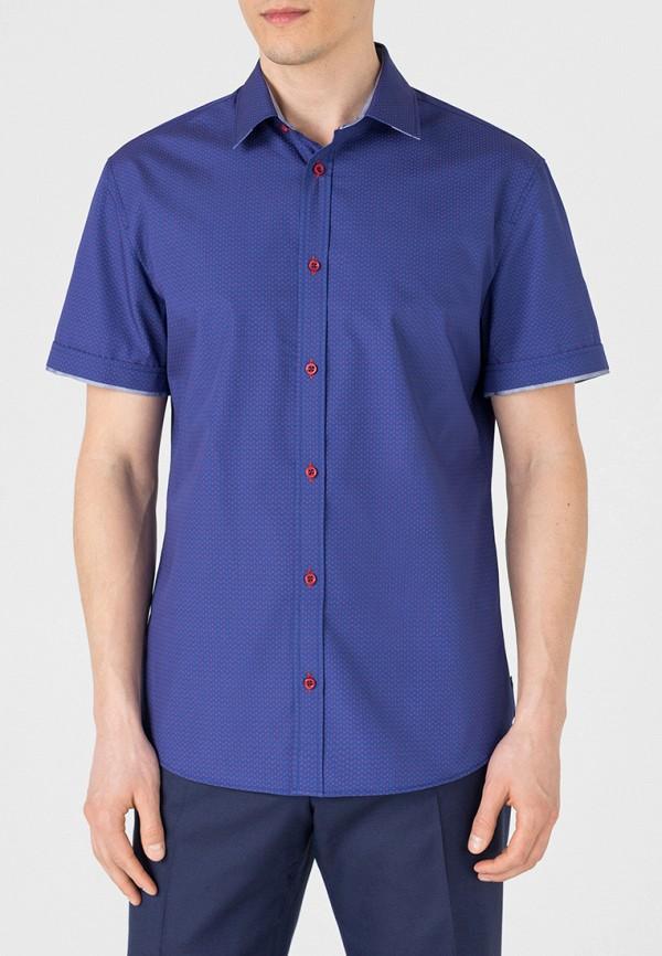 Рубашка btc btc MP002XM0YGLZ рубашка btc btc mp002xm0ygmj