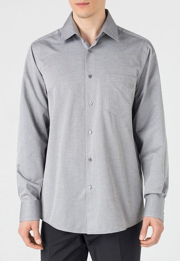 Рубашка btc btc MP002XM0YGM8 рубашка btc btc mp002xm0ygmj