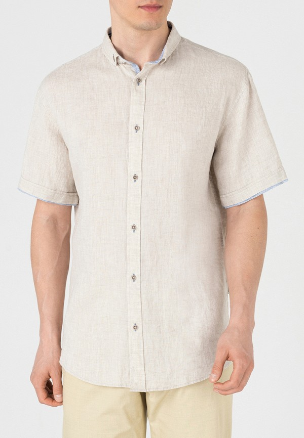 Рубашка btc btc MP002XM0YGMC рубашка btc btc mp002xm0ygmj