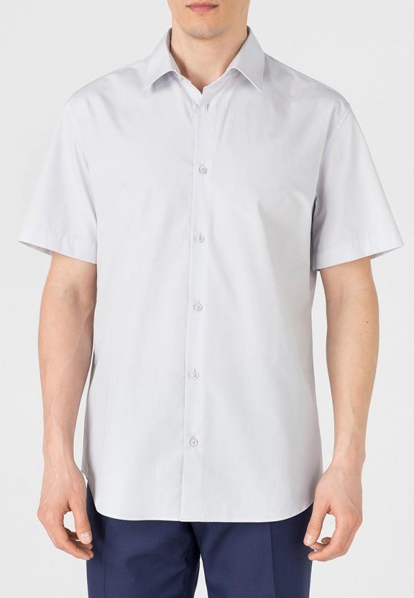 Рубашка btc btc MP002XM0YGMH рубашка btc btc mp002xm0ygmj