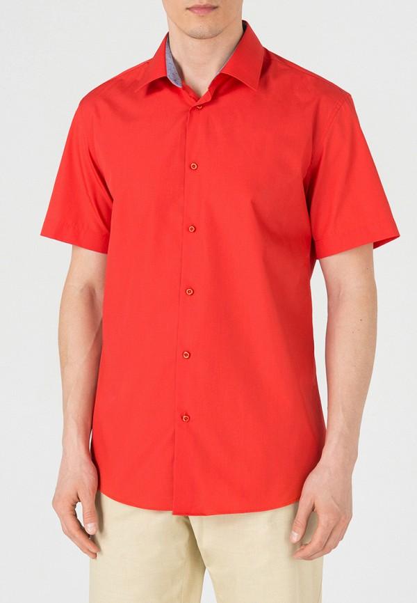 все цены на Рубашка btc btc MP002XM0YGMI онлайн