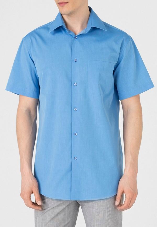 Рубашка btc btc MP002XM0YGMJ рубашка btc btc mp002xm0ygmj