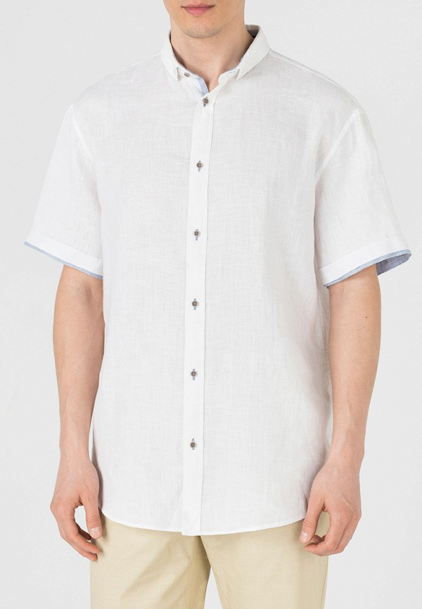 Купить Рубашка btc, mp002xm0ygmm, белый, Весна-лето 2018