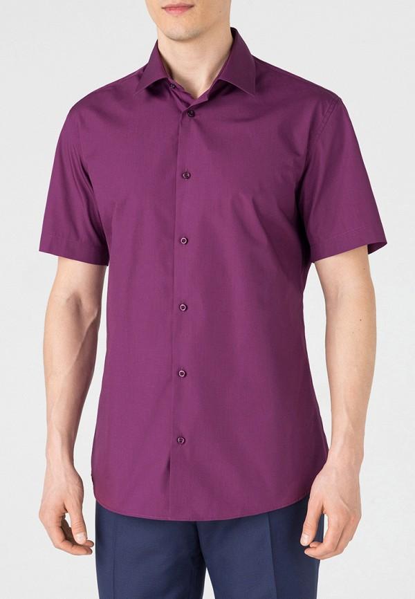 Рубашка btc btc MP002XM0YGMO рубашка btc btc mp002xm0ygmj