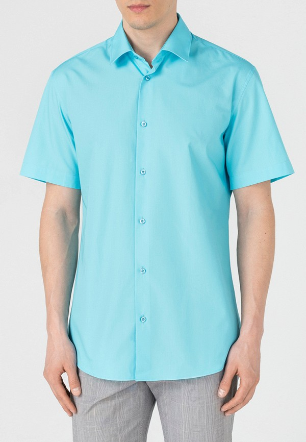 Рубашка btc btc MP002XM0YGMP рубашка btc btc mp002xm0ygmj