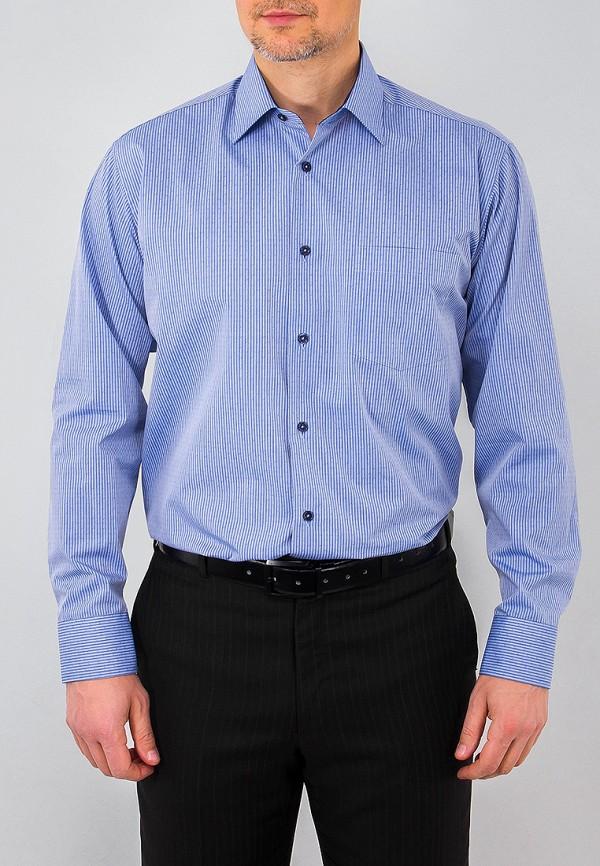 Рубашка Greg Greg MP002XM0YGO6 брюки greg horman greg horman gr020emxgz64