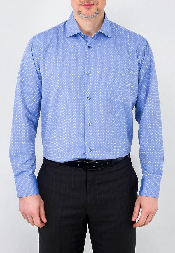 Купить Рубашка Greg, mp002xm0ygo9, голубой, Весна-лето 2018