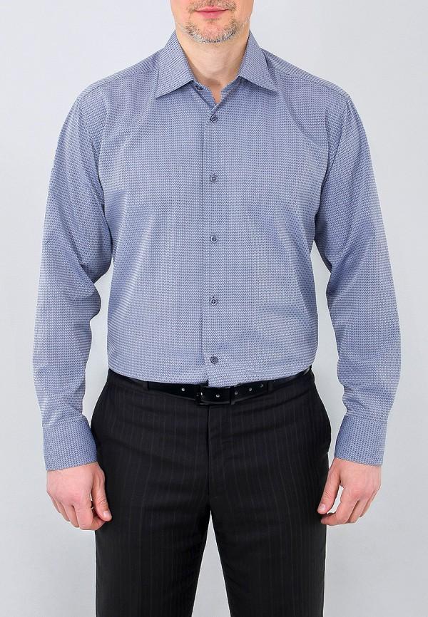 Рубашка Greg Greg MP002XM0YGOA greg hollingshead the healer