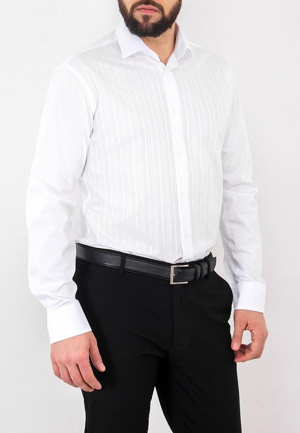 Рубашка Greg Greg MP002XM0YGOF рубашка greg greg mp002xm0w5r3
