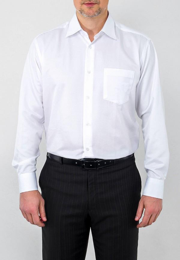 Фото - Рубашка Greg Greg MP002XM0YGOI рубашка greg greg mp002xm0lywa