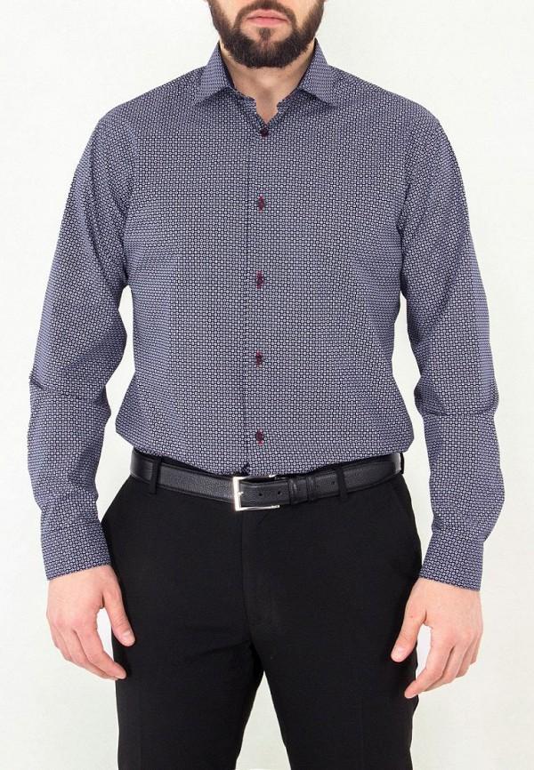 Рубашка Greg Greg MP002XM0YGOJ рубашка greg greg mp002xm0yevs