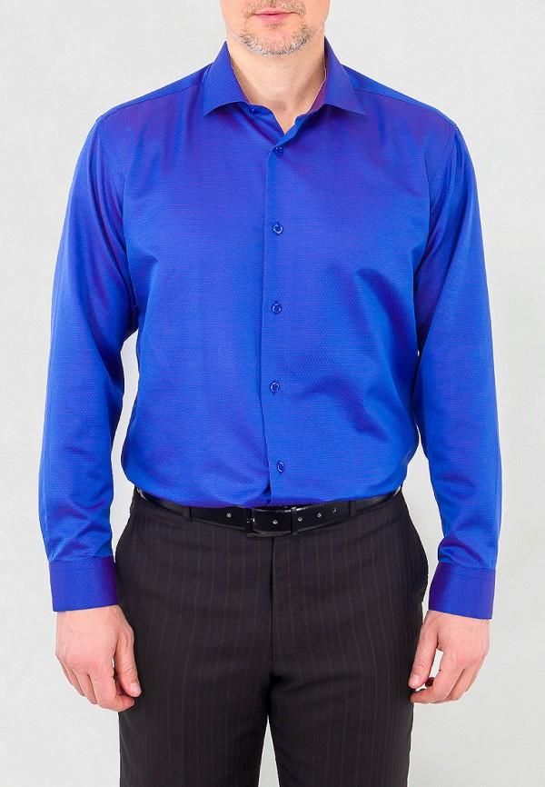 Рубашка Greg Greg MP002XM0YGOO