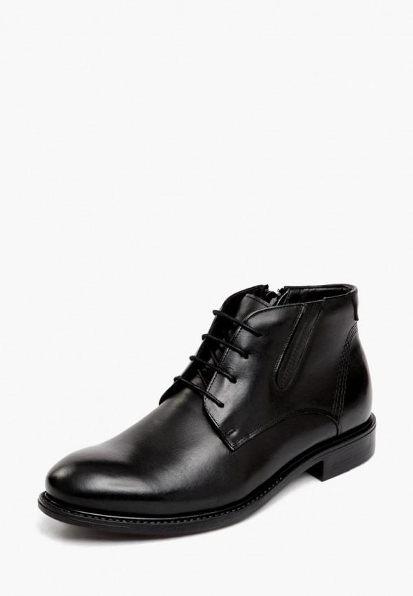 Ботинки Pierre Cardin Pierre Cardin MP002XM0YGTT ботинки pierre cardin pierre cardin mp002xm23t56