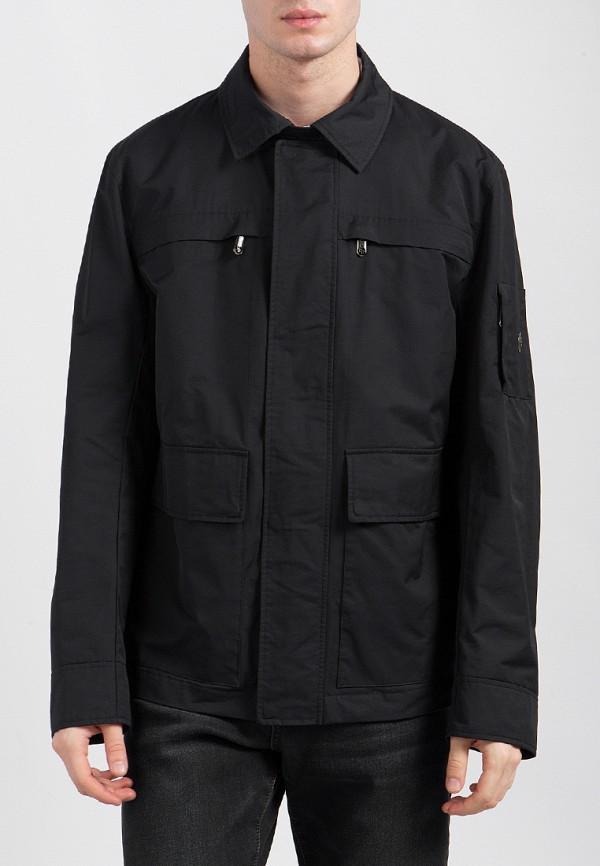 Куртка Finn Flare Finn Flare MP002XM0YGXJ
