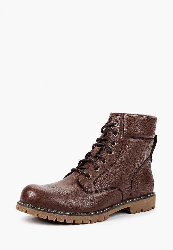 Ботинки Brulloff Brulloff MP002XM0YGY1 ботинки brulloff brulloff mp002xm0ygxo