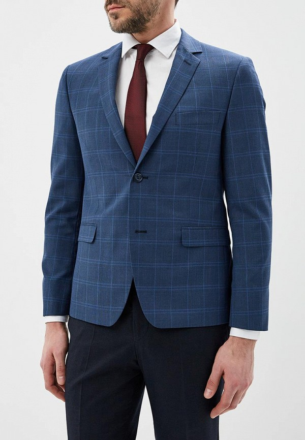 цена Пиджак Daniel Diaz Daniel Diaz MP002XM0YH5N онлайн в 2017 году