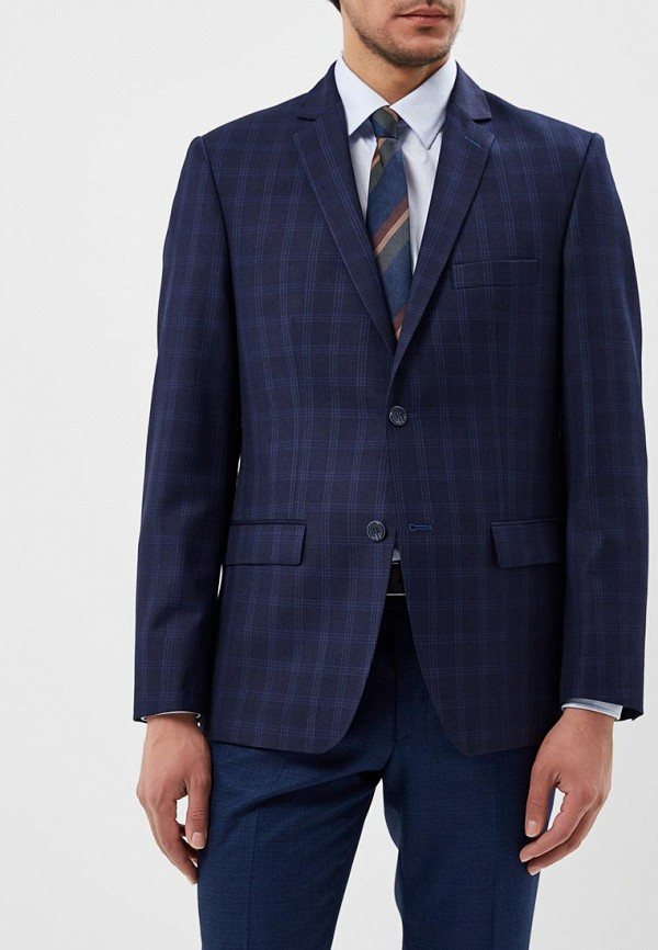 Пиджак Daniel Diaz Daniel Diaz MP002XM0YH65 daniel