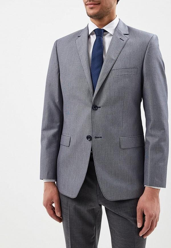 цена Пиджак Daniel Diaz Daniel Diaz MP002XM0YH67 онлайн в 2017 году