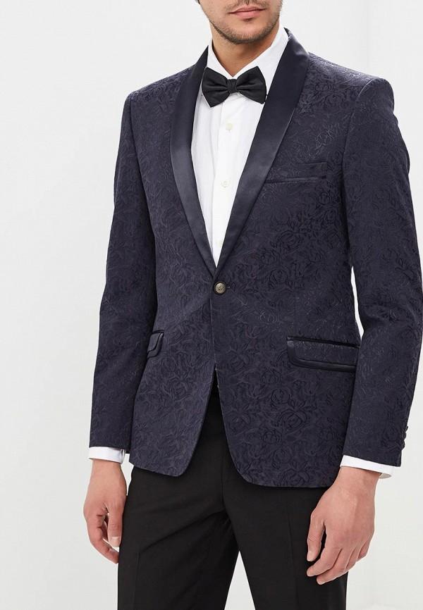 Пиджак Daniel Diaz Daniel Diaz MP002XM0YH69 цена 2017