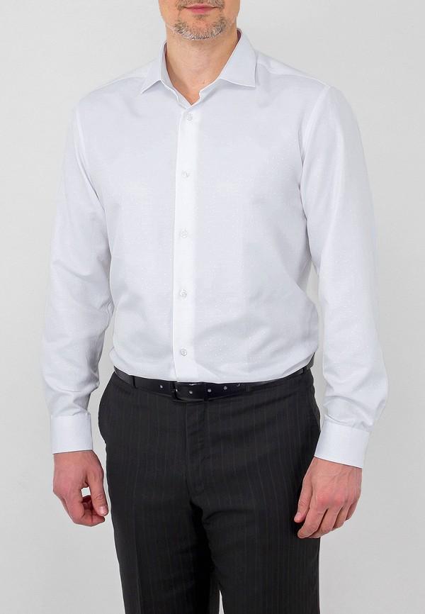 Рубашка Greg Greg MP002XM0YH6D рубашка greg greg mp002xm0yevs