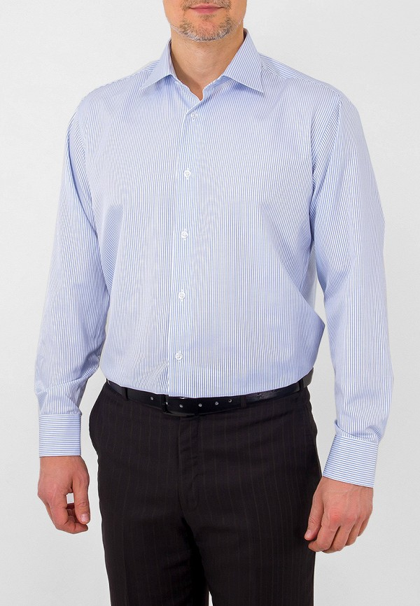 Рубашка Greg Greg MP002XM0YH6E greg hollingshead the healer