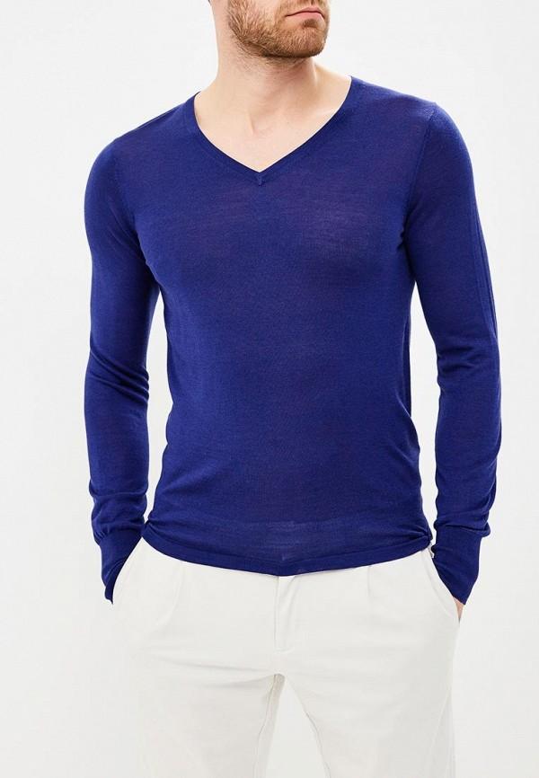 Пуловер Riggi Riggi MP002XM0YH7Y недорго, оригинальная цена