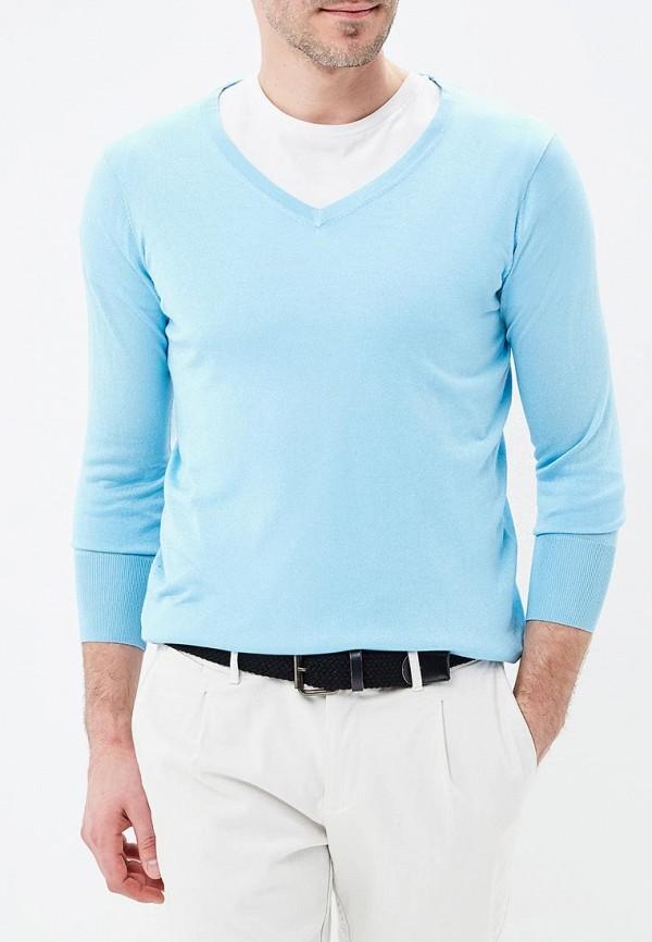 Пуловер Riggi Riggi MP002XM0YH80 недорго, оригинальная цена