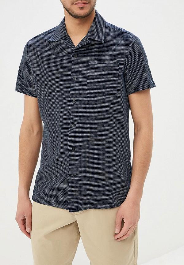 Купить Рубашка Colin's, MP002XM0YHB6, синий, Осень-зима 2018/2019