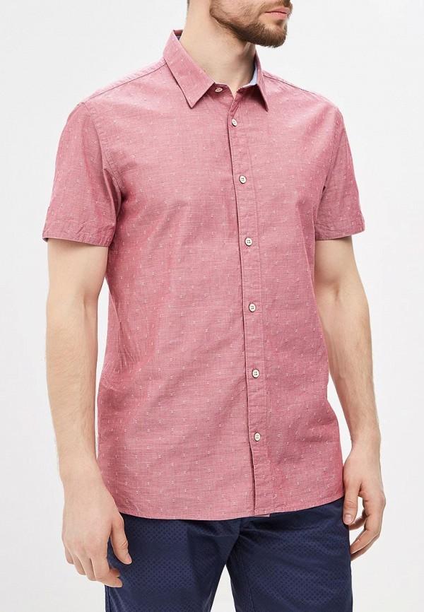Купить Рубашка Colin's, MP002XM0YHBB, розовый, Весна-лето 2018