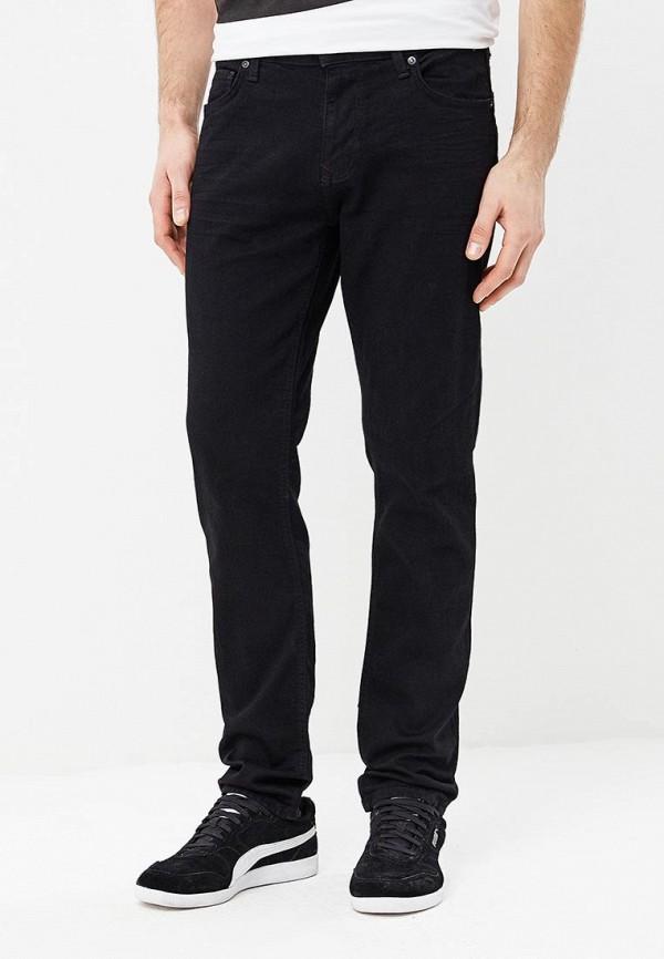 Джинсы Colin's Colin's MP002XM0YHI1 джинсы 40 недель джинсы