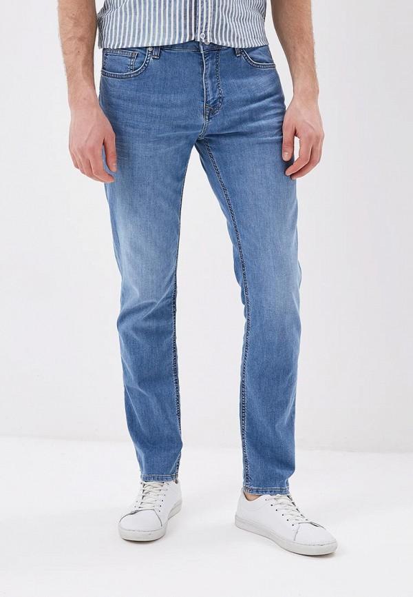 Джинсы Colin's Colin's MP002XM0YHIK джинсы 40 недель джинсы
