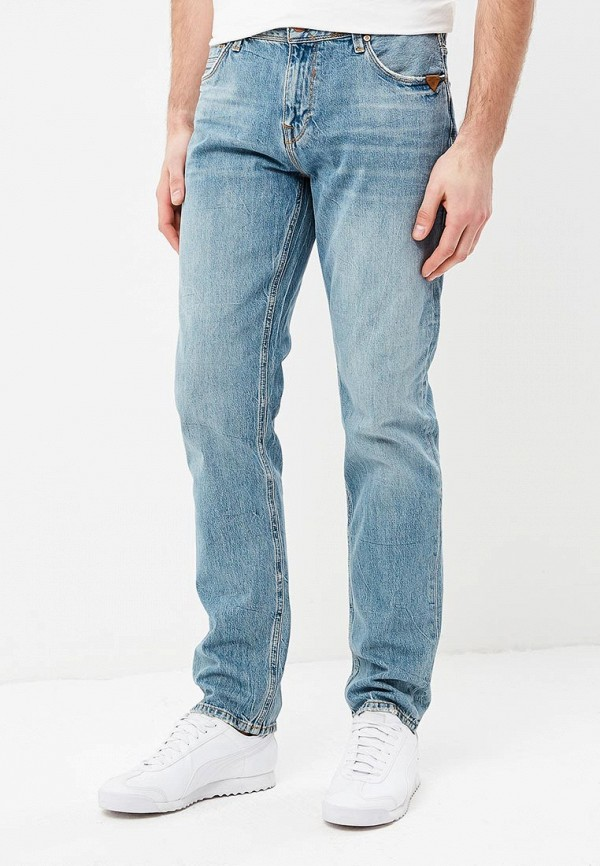 Джинсы Colin's Colin's MP002XM0YHJM джинсы 40 недель джинсы