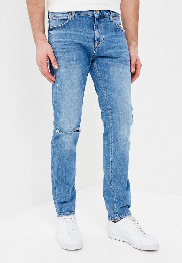 Джинсы Colin's Colin's MP002XM0YHK4 джинсы 40 недель джинсы
