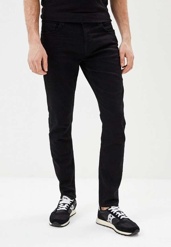 Джинсы Colin's Colin's MP002XM0YHLC джинсы 40 недель джинсы