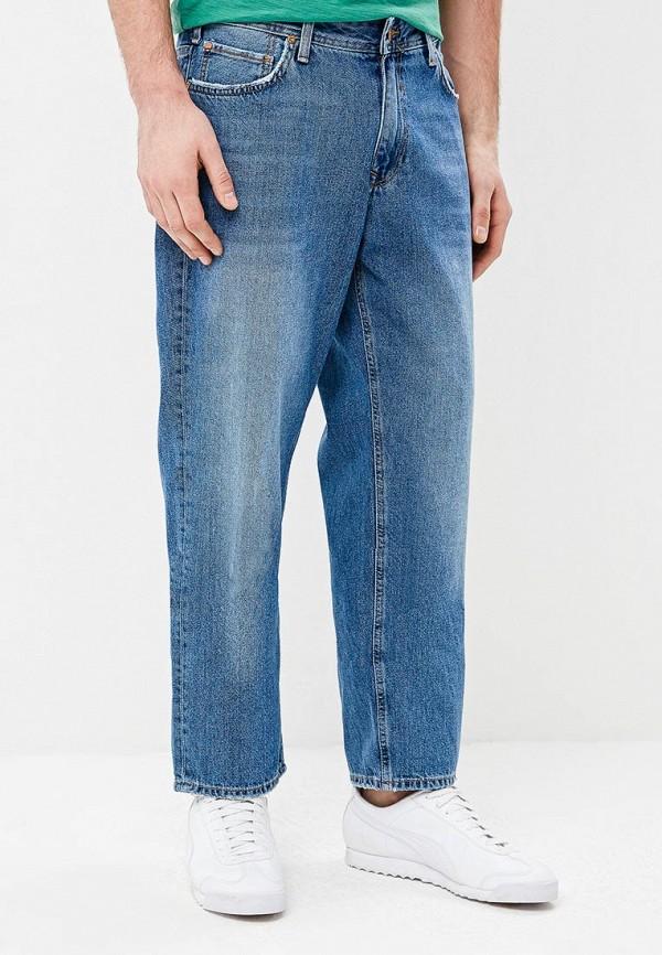 Джинсы Colin's Colin's MP002XM0YHM4 джинсы 40 недель джинсы