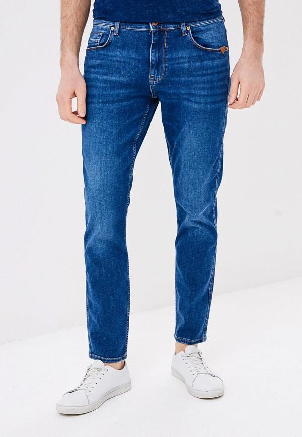 Джинсы Colin's Colin's MP002XM0YHMB джинсы 40 недель джинсы